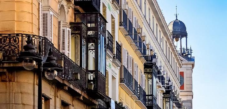 El real estate en 2019: concentración y especialización para encarar la nueva fase del ciclo