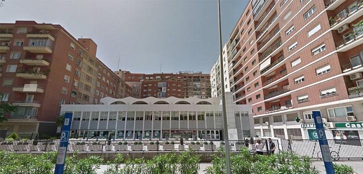 Meridia vende un edifico en Madrid por 19,4 millones de euros