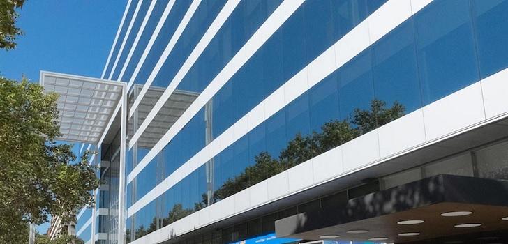 Meridia lanza su cuarto vehículo inversor para entrar en Portugal y en activos alternativos