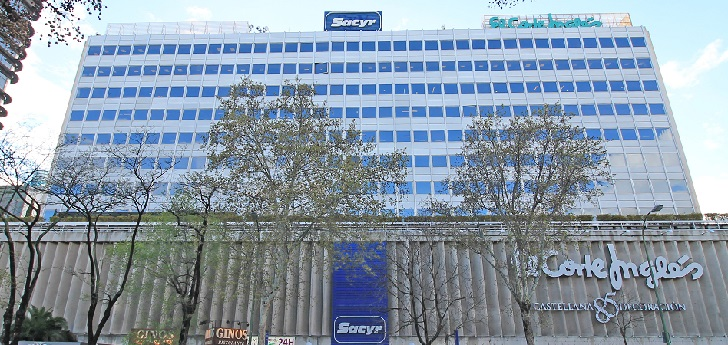 Merlin refinancia su deuda con un préstamo sostenible de 1.500 millones de euros
