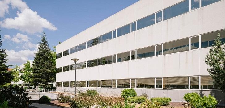 Merlin vende una cartera de 26 edificios de oficinas en Madrid y Barcelona por 225 millones