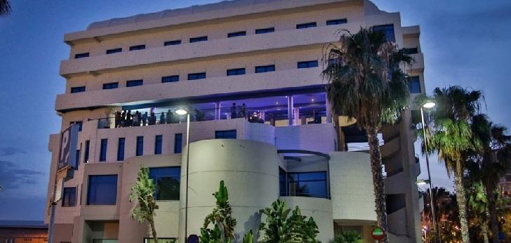 Cbre abre oficina en Alicante para crecer en la provincia valenciana