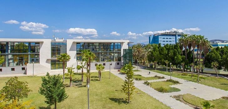 El 'reit' canadiense Inovalis aterriza en España con la compra de Málaga Business Park