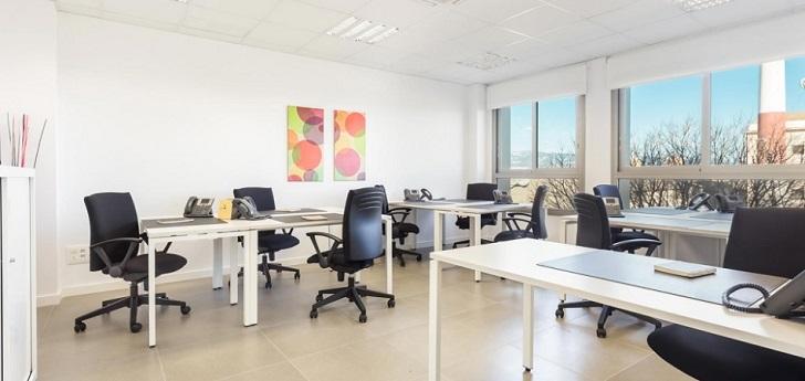De Londres a Bucarest: ¿Cuánto cuesta abrir una oficina en las principales ciudades europeas?