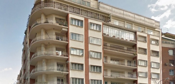 Cerberus presta 30,9 millones de euros a la socimi Optimum RE