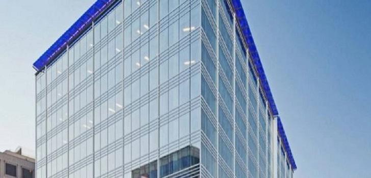 Pontegadea sigue creciendo en Estados Unidos: compra su cuarto inmueble por 208 millones de euros