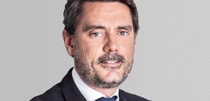 Prologis promociona talento interno para su dirección en Españaa