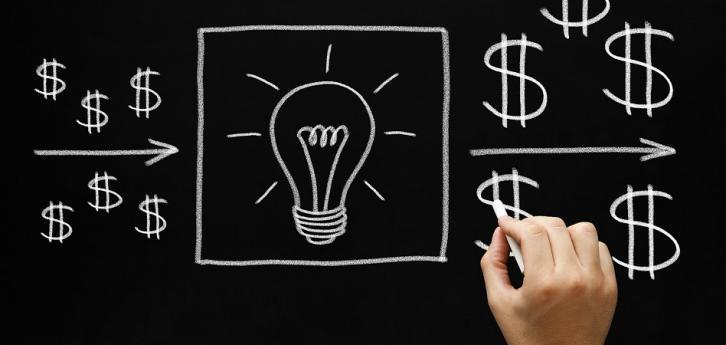 Revolución 'proptech': las 'start ups' se preparan para una nueva oleada de operaciones corporativas