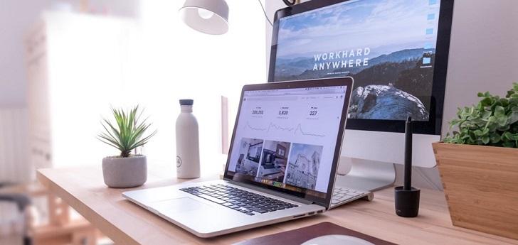 Valmesa, ante el auge de las 'proptech': se vuelca en la digitalización para facturar doce millones en 2019