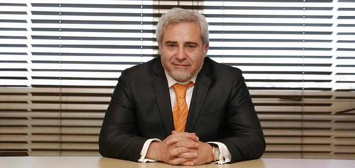 Félix Abánades aumenta hasta el 17,4% su participación en Quabit por la compra de Rayet
