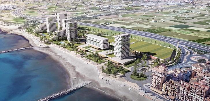 Quabit: Alboraya entregará terrenos de 52.000 metros cuadrados para saldar su deuda de 26 millones con la promotora