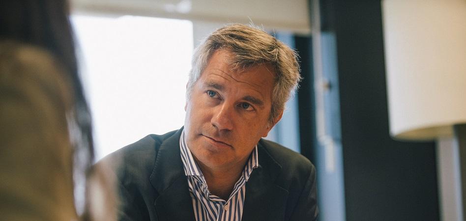 David Vila (Renta Corporación)