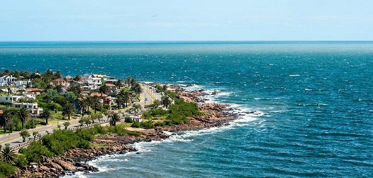 El grupo valenciano House Pro Group invertirá 200 millones en dos 'macroproyectos' en Portugal y Uruguay