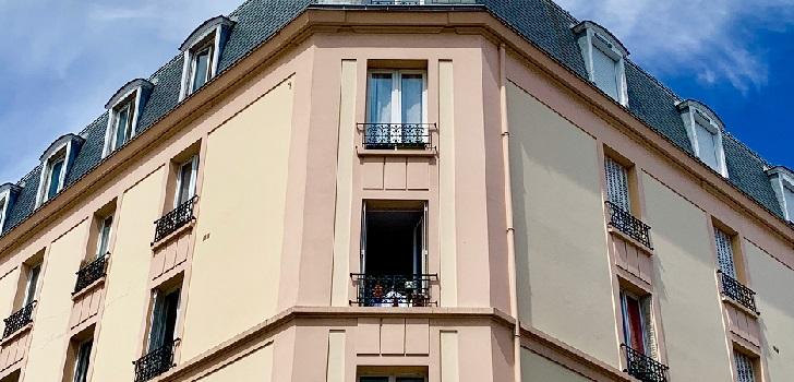 Hines se suma al 'build-to-rent' con una inversión de 500 millones de euros