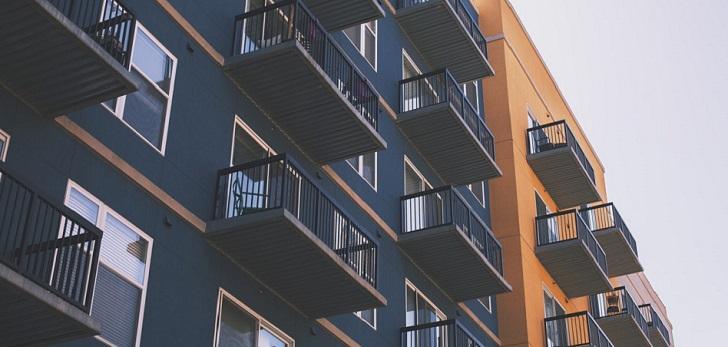 Sareb ultima la reorganización de su equipo directivo para centrarse en el negocio inmobiliario