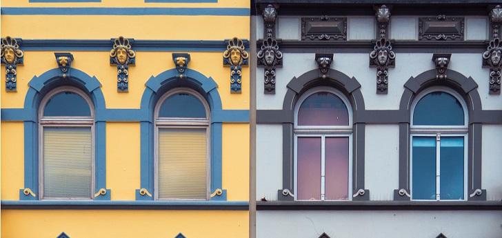 El 'boom' de apartamentos turísticos se enfría: 7.000 menos en el último año