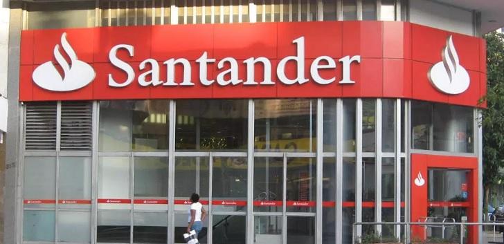 Santander suelta lastre: traspasa 400.000 metros cuadrados a su nueva promotora inmobiliaria