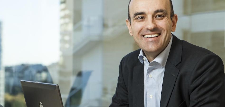 Regus triplica su apuesta por las oficinas en España: 32.000 metros cuadrados nuevos en 2018