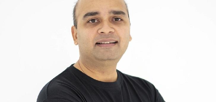 Spotahome ficha a un exAmazon como nuevo director de producto