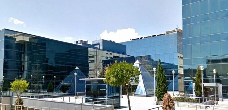 Starwood ultima la compra de cinco edificios a Oaktree por 150 millones de euros
