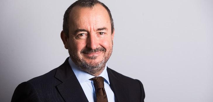 """Ignacio Martos (Tinsa): """"Es una bendición que las grandes ciudades suban los precios"""""""