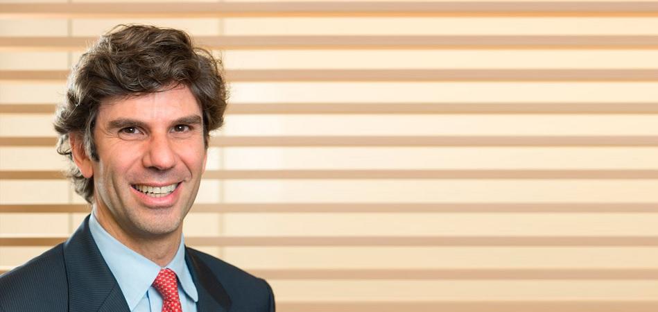 La socimi VBare nombra un ex Aguirre Newman como director general
