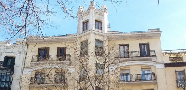 VBare cierra una ampliación de capital por valor de 16,1 millones de euros