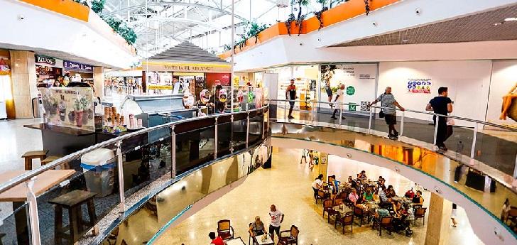 La socimi Veracruz Properties lanzará una ampliación de capital de 4,9 millones