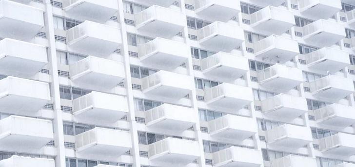 El precio del alquiler empieza a tocar techo: las rentas se encarecen un 3,4% en diciembre