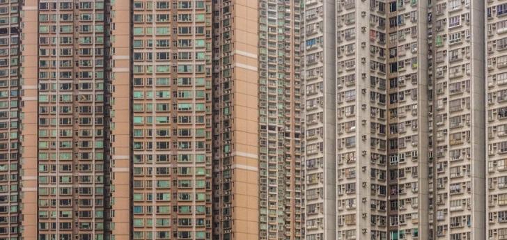 La escasa oferta en las capitales dispara el precio de la vivienda en las áreas metropolitanas