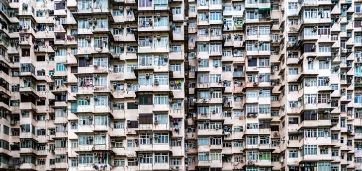 La ejecución de hipotecas sobre viviendas repunta un 14,6% en julio