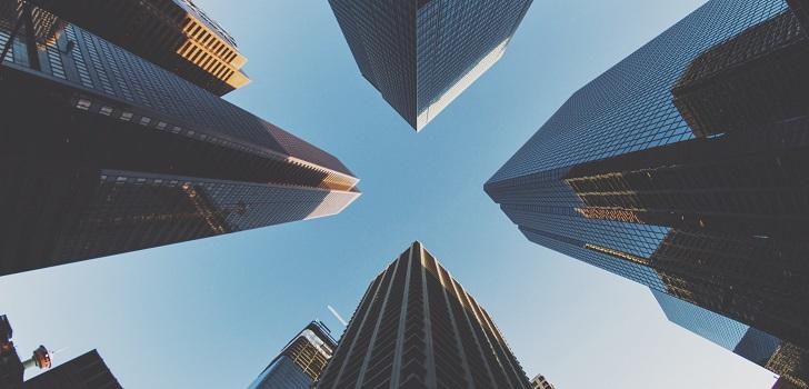Los Reits ganan terreno a escala global: acumulan una capitalización de 1.647 miles de millones de dólares