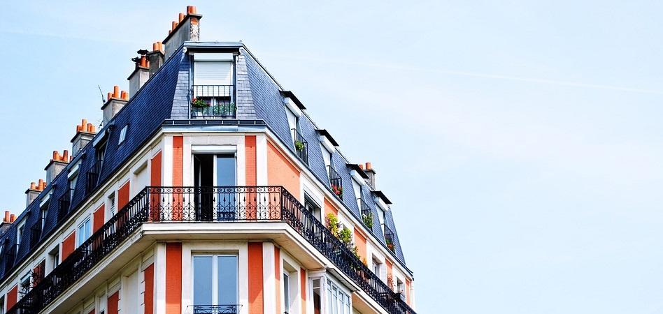 Madrid, Pamplona y Alicante lideran la subida del precio de la vivienda en el tercer trimestre