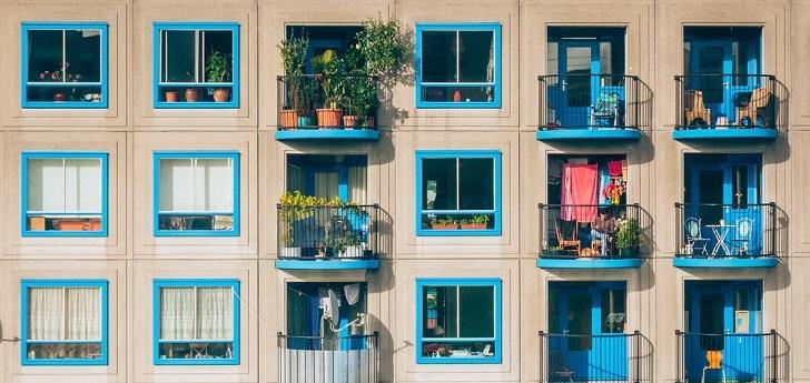 Piso caro, piso barato: los precios suben un 9% en el segundo trimestre pero con más brecha entre ciudades