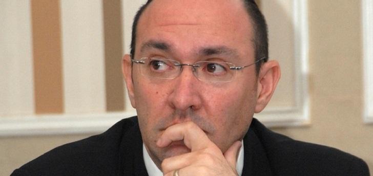 Nuevo gigante en el 'real estate' español: el dueño de Castellana prepara una opa sobre Lar por 700 millones de euros