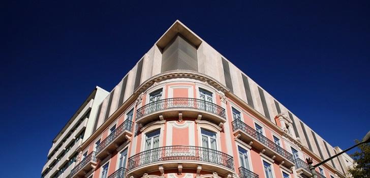 Xpandia invierte 43 millones de euros para levantar ocho hoteles y busca nuevo socio para crecer