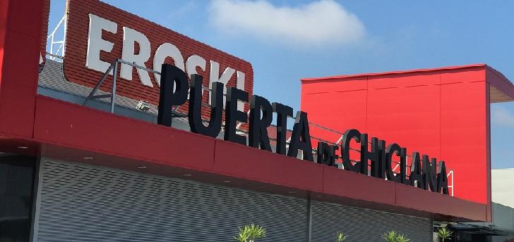 Otra campanada en centros comerciales: Redevco vende Puerta de Chiclana